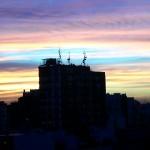 Le secret des toiles à Buenos Aires.