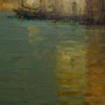 Paysage Vénitien.